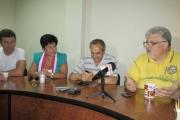 РЛС-Стара Загора иска незабавна актуализация на бюджета на НЗОК
