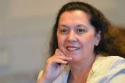 Шефът на НЗОК д-р Румяна ТОДОРОВА: Големият брой болници показва, че нещо в системата не е наред