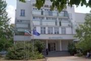 Здравният министър ще бъде информиран от 28-те РЗИ за актуалната епидемична обстановка в страната