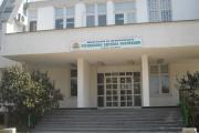 Регистриран е първият потвърден случай на заболяването морбили в област Стара Загора