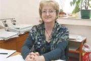 """Сдружение """"Алцхаймер-България"""" започна да издава безплатен вестник"""