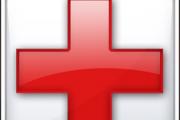 Три големи болници в Шуменска област може да се обединят