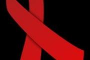 """За световния ден срещу СПИН откриват изложба """"Животът е безценен"""""""