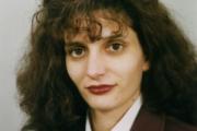 Д-р Ренета КОЙЧЕВА: Различни бактерии могат да причинят цистит, така че изследването е задължително