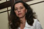 Драстични нарушения при проверки в болниците