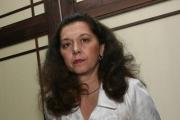 Шефката на Здравната каса Румяна Тодорова: Работещите не трябва да се товарят с допълнителни вноски