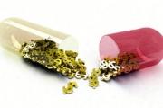 Ще назначават клинични фармацевти в болници за свиване на разходите за лекарства