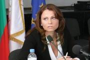 Заместник-министърът на здравеопазването Светлана Йорданова взе участие в Национална работна среща по подобряване състава на храните