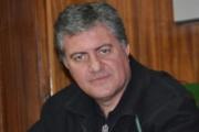 Д-р Симеон Василев е новият представител на държавата в НС на Здравната каса