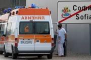 В София ще има линейки за деца и за възрастни