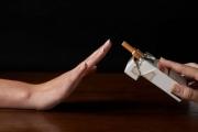 Да оставиш цигарите никога не е късно