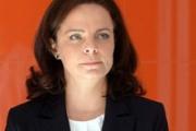 Министърът на здравеопазването д-р Таня Андреева е на работно посещение в Гърция