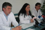 "38 лекари и 102 сестри напускат доброволно УМБАЛ ""Проф. д-р Стоян Киркович"""