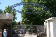 Спасиха три новородени момиченца в Пловдив