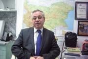 Д-р Венцислав СТОЕВ: С нашите цени и качество можем да развием успешно здравен туризъм