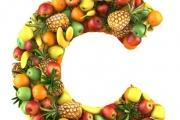 """Цитрусите """"снабдяват"""" организма с необходимите дози витамин С"""