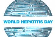 Отбелязваме Световния ден за борба с хепатита