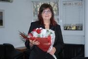 Регионалната здравноосигурителна каса в Стара Загора с нов директор