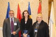 Употребата на вредни храни, алкохол, цигари и недостатъчното движение са сред основните проблеми при децата от Югоизточна Европа