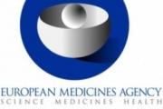 EMA одобри първата тройна комбинирана терапия за лечение на бронхиална астма