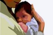 На 26 септември ще се проведе първият ден за осиновяването