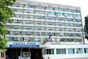 В АГ-Варна за първи път се родиха четиризнаци