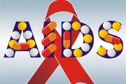 """Безплатни изследвания за СПИН в рамките на изложението """"МИСИЯ ЗДРАВЕ"""" в НДК"""
