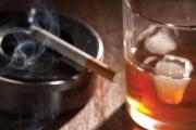 Харчим за здраве колкото за алкохол и цигари