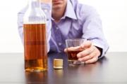 Злоупотребата с алкохол е рисков фактор за синдрома на Marchiafava-Bignami