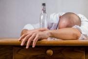 При 5 промила алкохолно отравяне – реална опасност от фатален изход