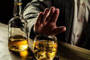 Алкохолът напира за челните места сред рисковите фактори за рак