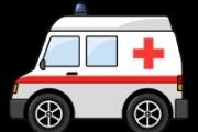 Още законодателни мерки срещу нападенеия на лекари искат от здравната комисия