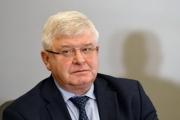 За 3 месеца болницата в Ловеч ще бъде преструктурирана и оздравена