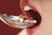 Антидепресантите повишават риска от диабет