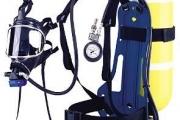 40 дихателни апарата за страдащи от невромускулни болести обеща МЗ