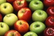 Ябълките удължават живота