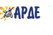 Център за деца с епилепсия събира дарения, за да заработи