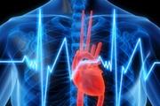 Стартира информационна кампания за сърдечната аритмия