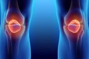 Ранната диагноза помага при артрозна болест