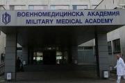 УНГ клиниката на ВМА се сдоби с уникална за България апаратура