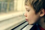 Световни експерти по аутизъм идват в София