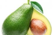 Авокадото контролира апетита и диабета
