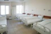 Над милион българи пътуват повече от 50 км до областна болница