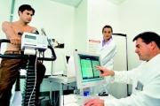 Две трансгранични програми ще подобряват здравеопазването ни