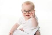 Може да направите бебето си по дизайн