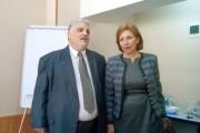 Наградиха лекарите на годината в Стара Загора