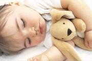 """Шест години празнува """"Искам бебе"""" в Стара Загора"""
