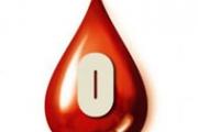 Хората с нулева кръвна група - любимци на комарите