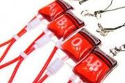 Кръвната група определя риска от сърдечни болести