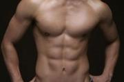 Частите на мъжкото тяло, които привличат жените